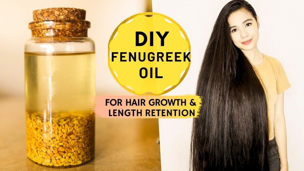 How To Make Hair Silky Permanently