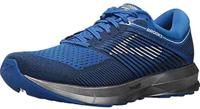 Best Walking Shoes For Hip And Knee Pain