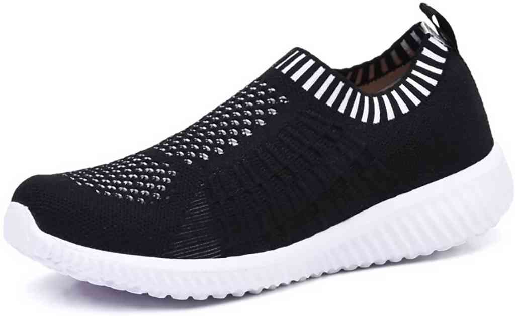 Best Shoes for Cashiers