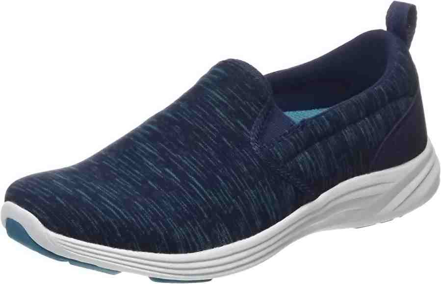 Best Shoes For Sciatica
