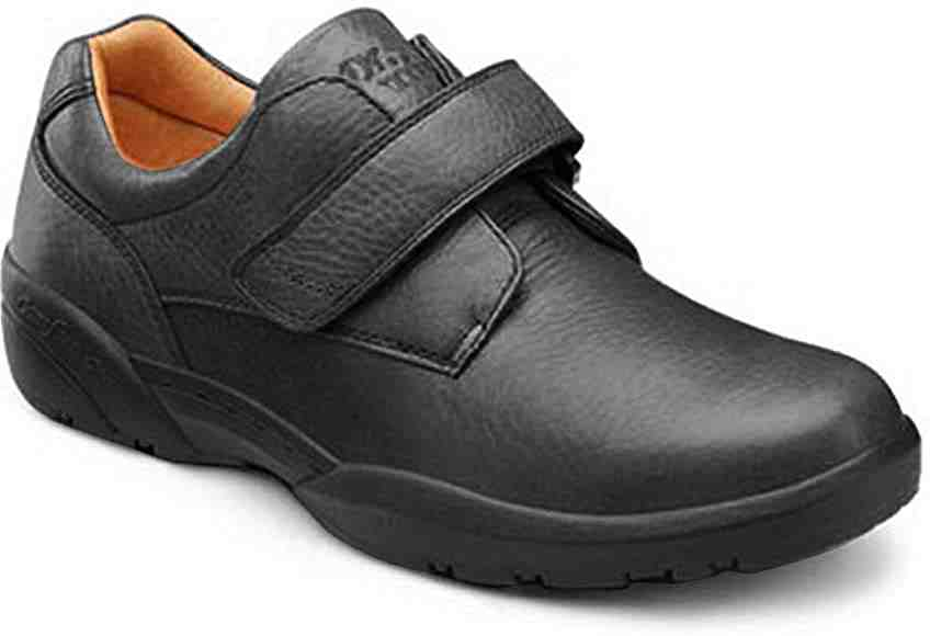 Best Shoes for Pharmacists