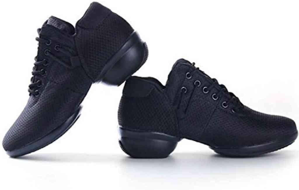 best shoes for dancing Hip Hop