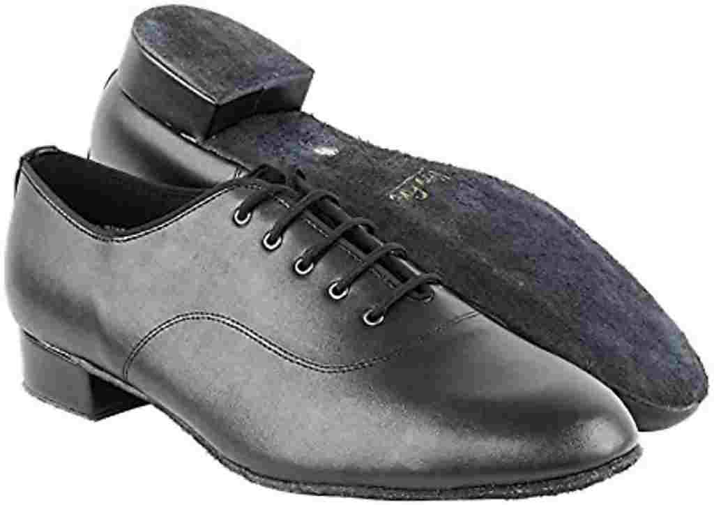 Best Ballroom dance shoes