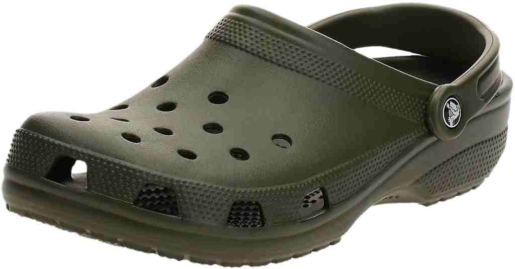 Best Shoes For Cutting Grass