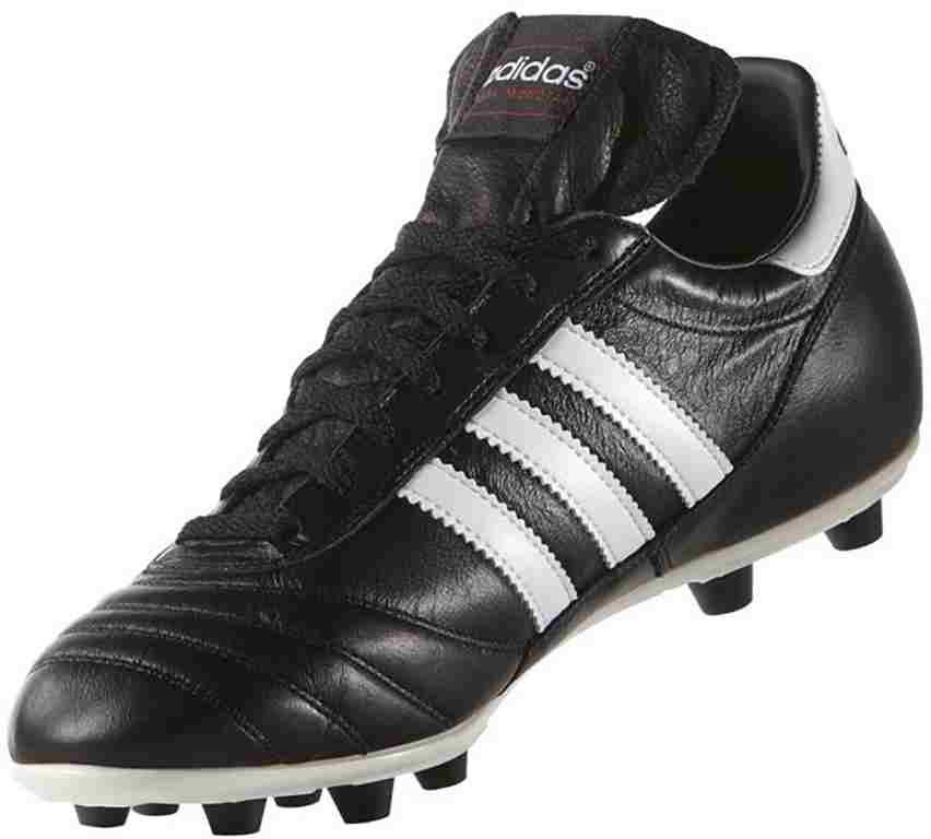 Best Shoes for Kickball