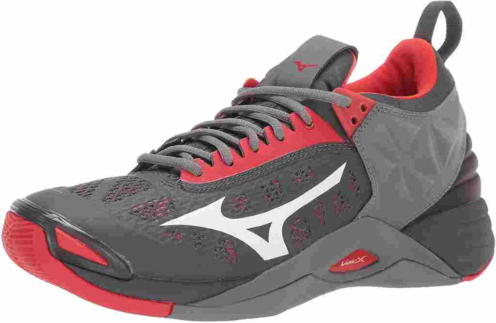 Best volleyball shoes for libero