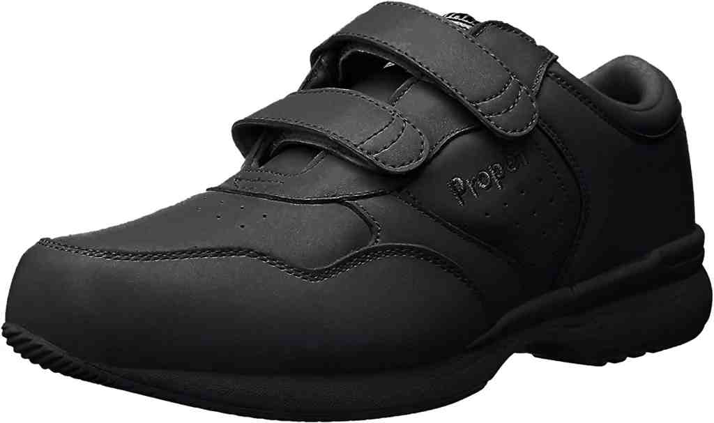 best shoes for ankle support