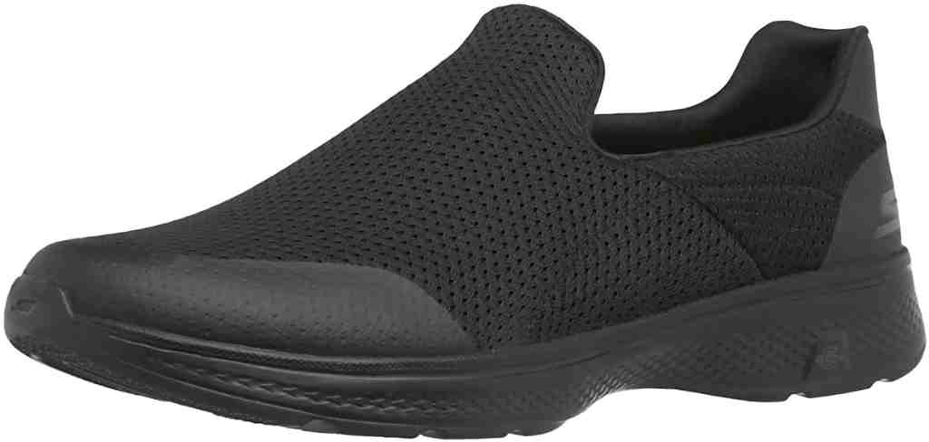 best shoes for physical therapist
