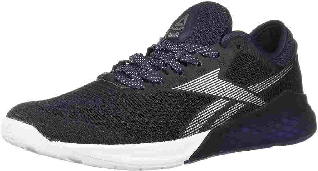best shoes for plyometric