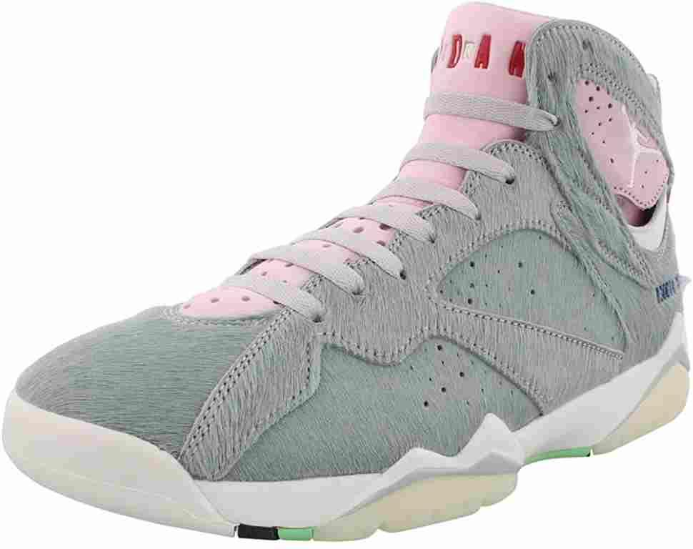 Best Jordans for Wide feet